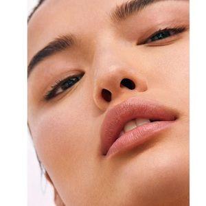 Ilia Balmy Gloss Tinted Lip Oil NEW